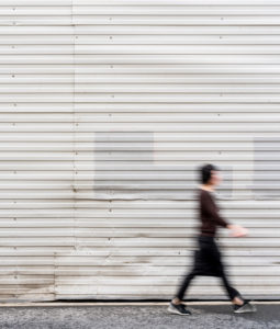 blurring lines online marketing offline marketing