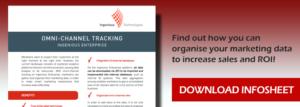 download-omni-channel-tracking-infosheet-700x250