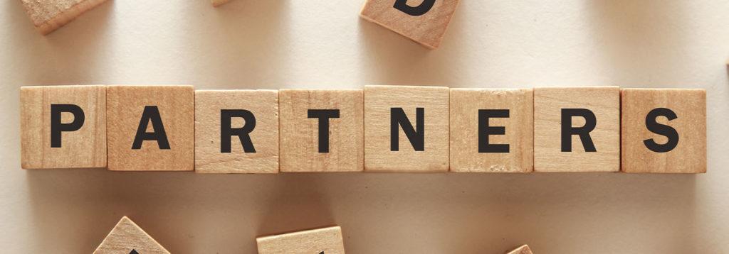 Partner Marketing im Wandel