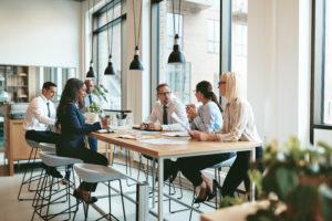 Introducing Ingenious' Partnerships Product