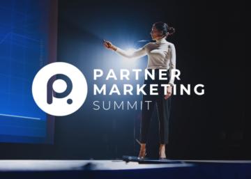 Partner Marketing Summit by Ingenious Technologies